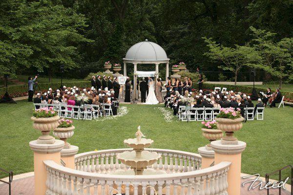 Lesley Cohen Weddings & Events