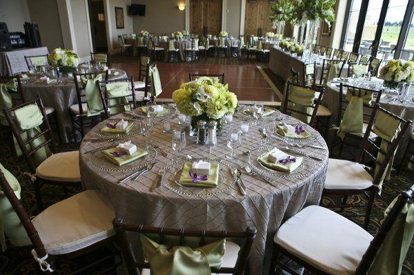 Tmx 1250631595609 WALKER5062 Aurora, CO wedding venue