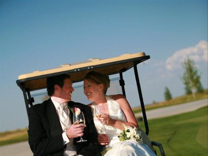 Tmx 1251310929862 Blackstone3 Aurora, CO wedding venue