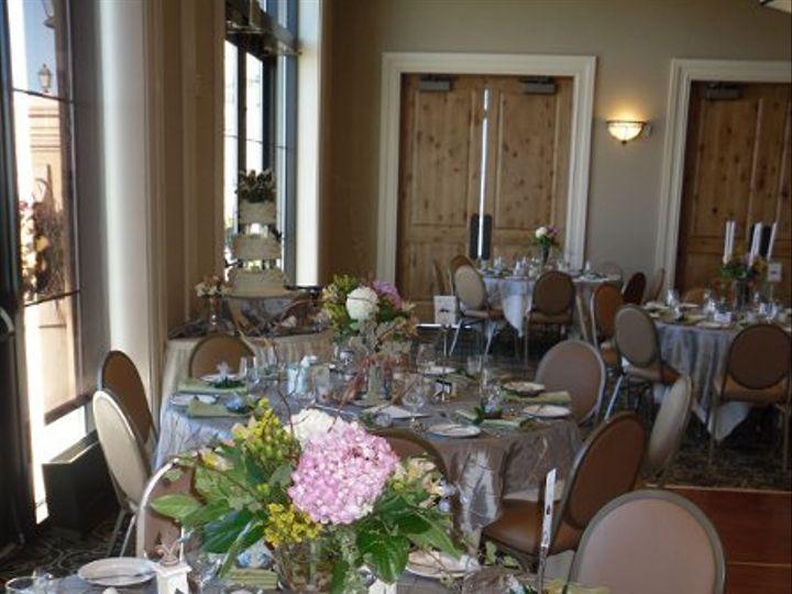 Tmx 1286041493919 SDC10651 Aurora, CO wedding venue