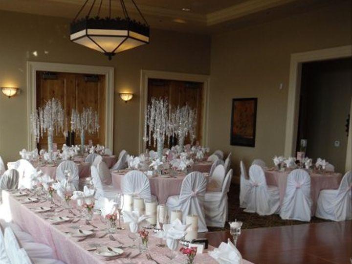 Tmx 1286041824278 SDC10528 Aurora, CO wedding venue