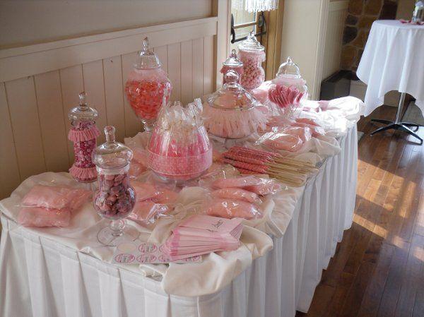 Tmx 1286042403341 SDC10516 Aurora, CO wedding venue