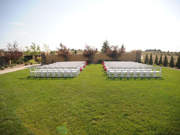 Tmx 1425074797516 Katie  Mark Final 0071 Aurora, CO wedding venue