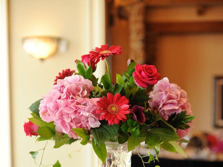 Tmx 1425075087812 Katie  Mark Final 0090 Aurora, CO wedding venue