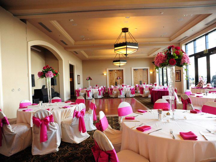 Tmx 1425075823780 Katie  Mark Final 0264 Aurora, CO wedding venue