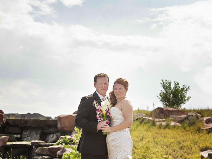 Tmx 1425076635064 1386 Aurora, CO wedding venue