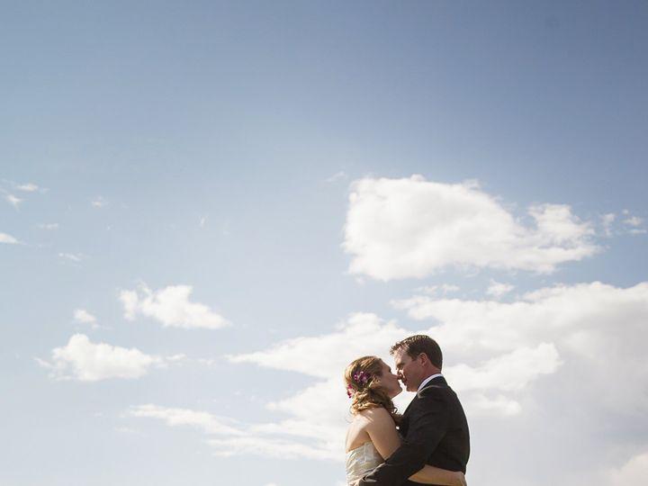 Tmx 1425076655294 1428 Aurora, CO wedding venue