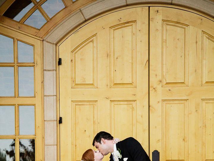Tmx 1425077129735 1101 Aurora, CO wedding venue