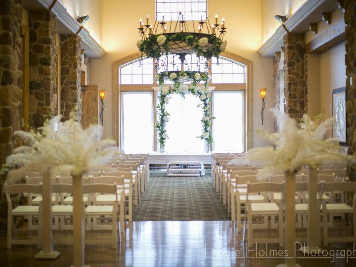 Tmx 1425077201486 Ra001web Aurora, CO wedding venue