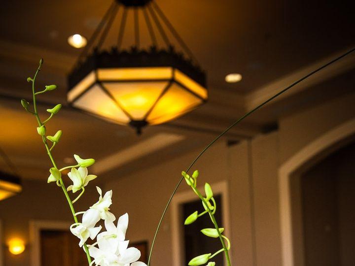 Tmx 1425078643877 Cpb229nicole Nichols Photography Aurora, CO wedding venue