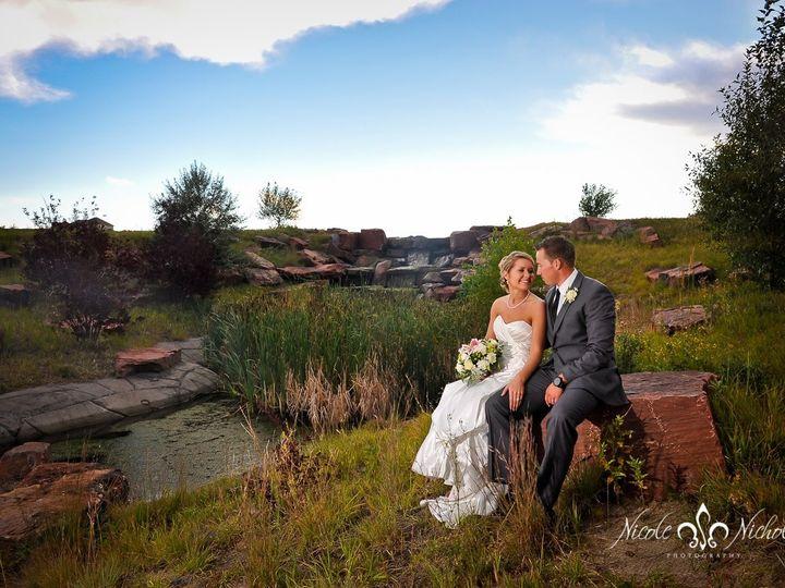 Tmx 1425078684807 Cpb508nicole Nichols Photography Aurora, CO wedding venue