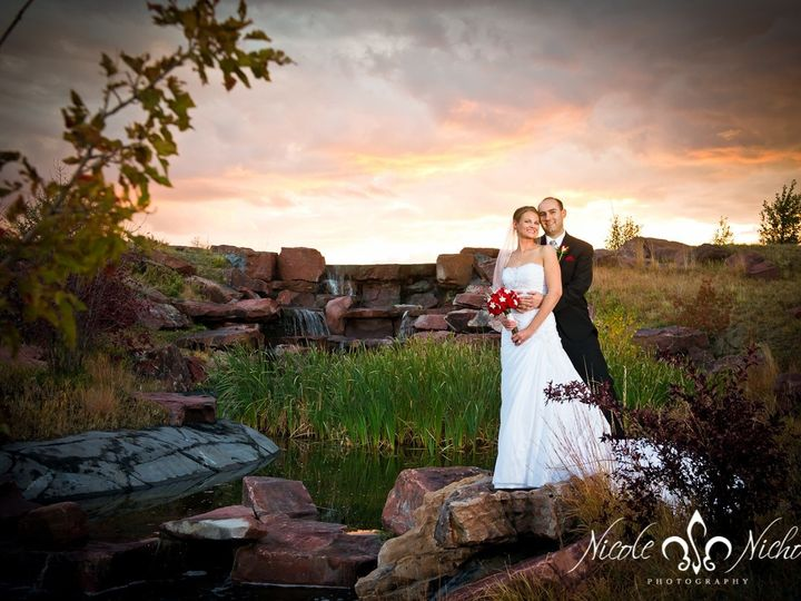 Tmx 1425078772702 Jjm1312 Aurora, CO wedding venue