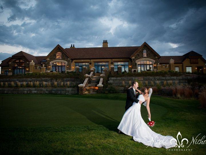 Tmx 1425078782849 Jjm1366 Aurora, CO wedding venue