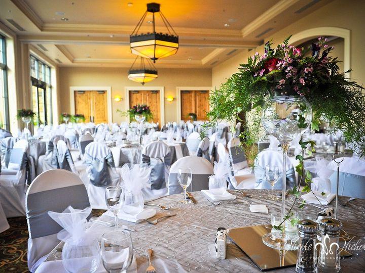 Tmx 1425078792343 Mdl0256nicole Nichols Photography Aurora, CO wedding venue