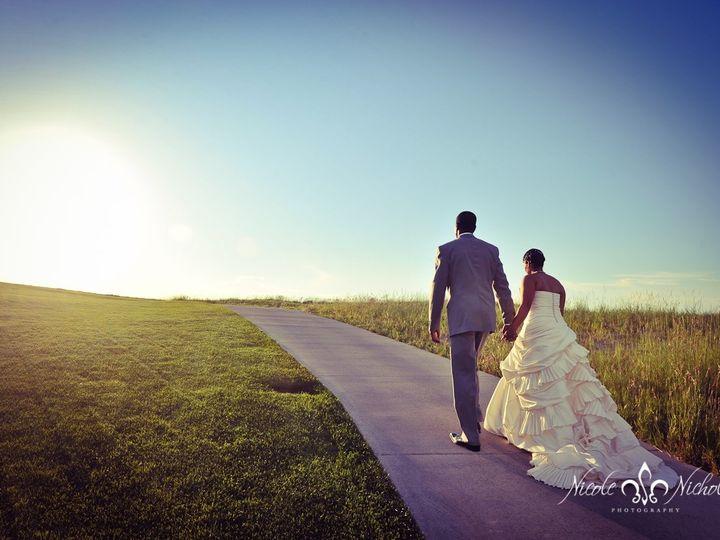 Tmx 1425078810500 Mdl1039nicole Nichols Photography Aurora, CO wedding venue