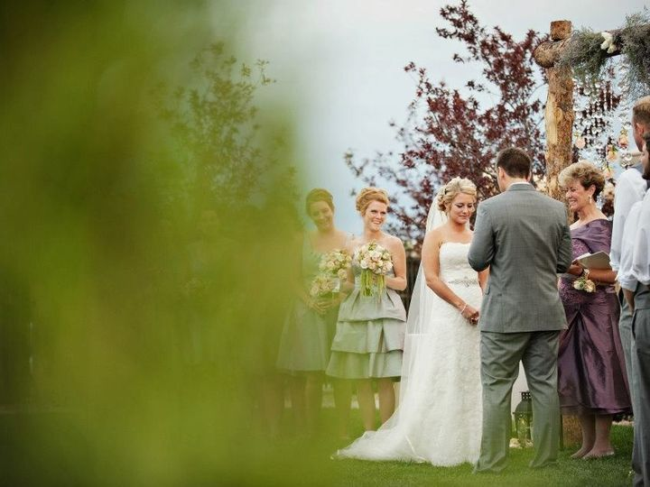 Tmx 1425079105930 01 Aurora, CO wedding venue