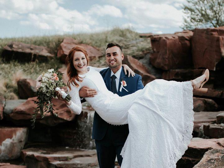 Tmx 1501877965420 Ki3 Aurora, CO wedding venue
