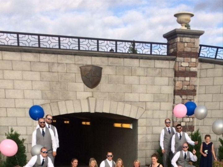 Tmx 1501878762004 W3 Aurora, CO wedding venue