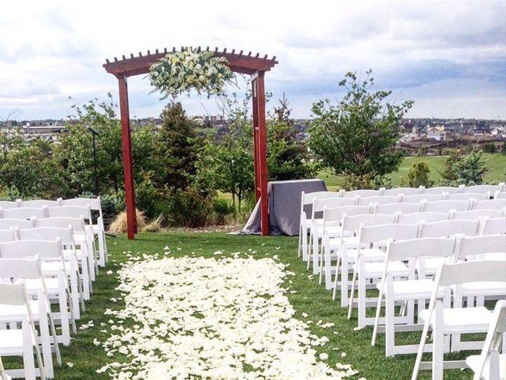 Tmx 1501878773699 W5 Aurora, CO wedding venue