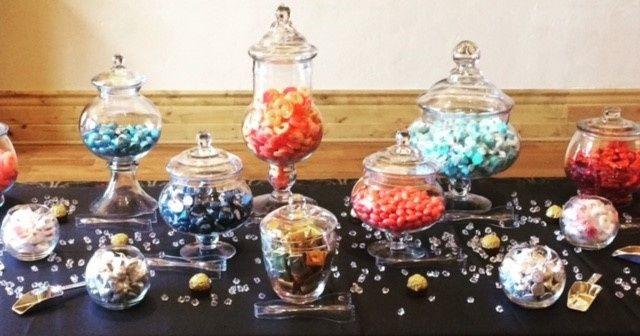 Tmx 1501878780291 W6 Aurora, CO wedding venue