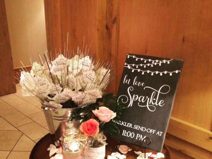 Tmx 1501878791539 W8 Aurora, CO wedding venue