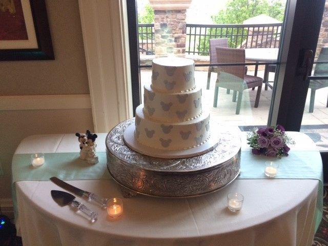 Tmx 1501878804019 W10 Aurora, CO wedding venue