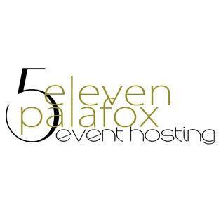 5eleven Palafox