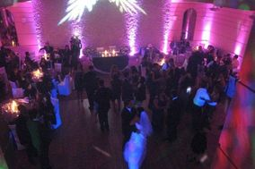 Exclusively Yours Wedding DJ