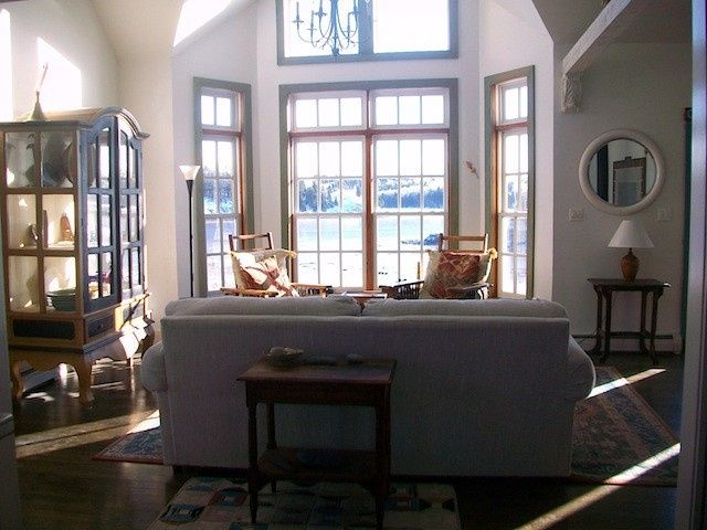 Tmx 1413923708686 Living Room Machiasport wedding travel