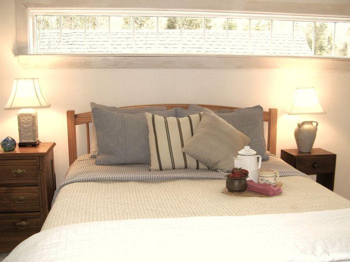 Tmx 1413923741377 Renshaw Bedroom 2014 Machiasport wedding travel
