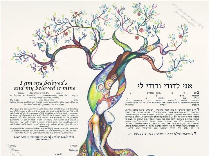 Tmx 1426281923022 Lovetree 2 San Rafael wedding eventproduction