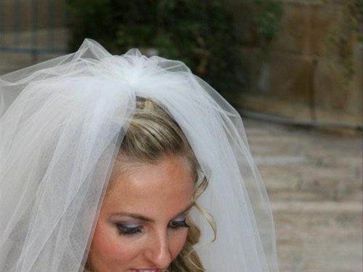 Tmx 1426518971139 8055360391100699991406618177n San Rafael wedding eventproduction