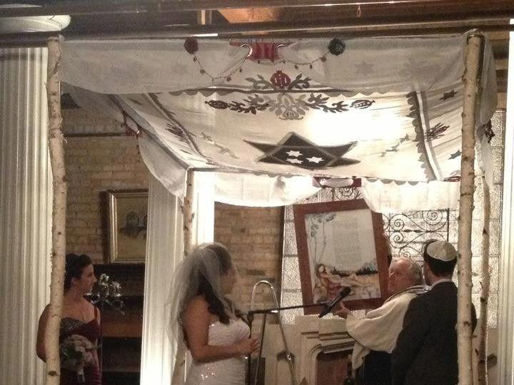 Tmx 1426518976262 642594331981000859572100890138n San Rafael wedding eventproduction