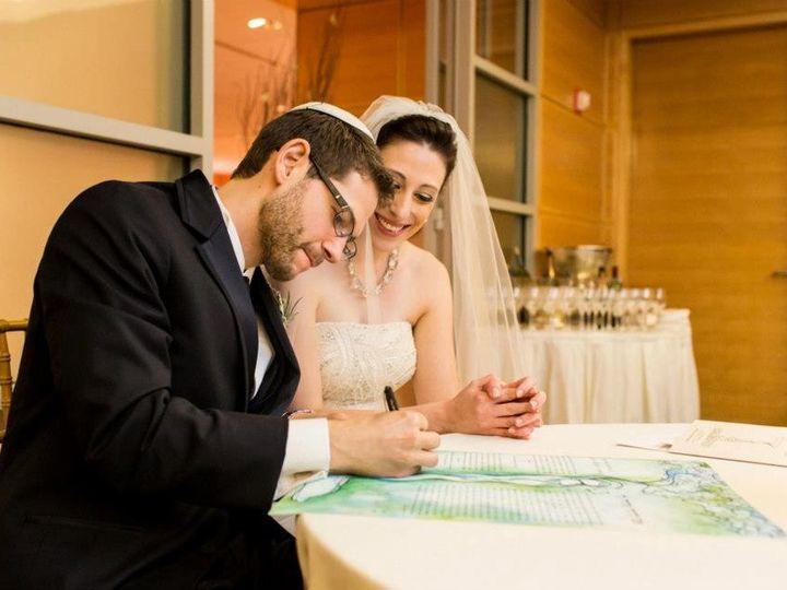 Tmx 1426518993275 1544244244574609600212110475779n San Rafael wedding eventproduction