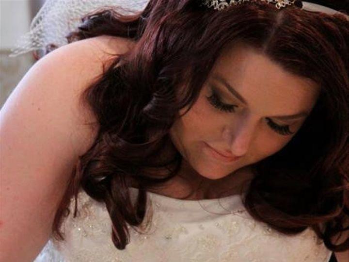 Tmx 1426519004031 2088493603911306999881402461641n San Rafael wedding eventproduction