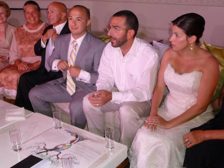 Tmx 1426519007123 2509423603919640332381099786208n San Rafael wedding eventproduction