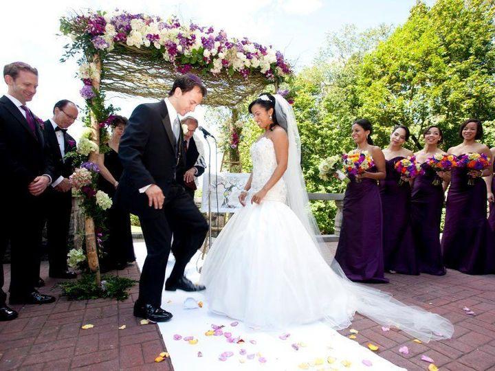 Tmx 1426519017690 263408406380306101070667253241n San Rafael wedding eventproduction