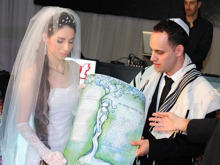 Tmx 1426519021073 2695824331980600859611703025942n San Rafael wedding eventproduction