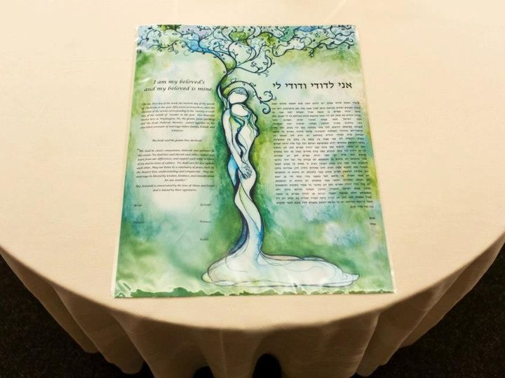 Tmx 1426519036090 3071054244574176266921149300252n San Rafael wedding eventproduction