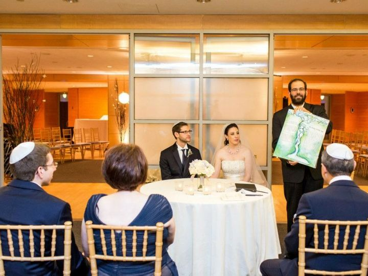 Tmx 1426519051356 4078184244574309600241792281540n San Rafael wedding eventproduction