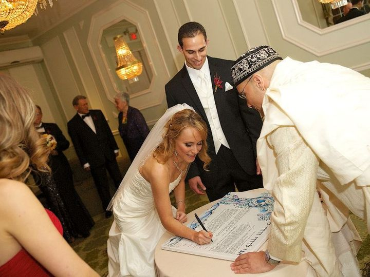 Tmx 1426519059035 4294254137904886933851765288539n San Rafael wedding eventproduction