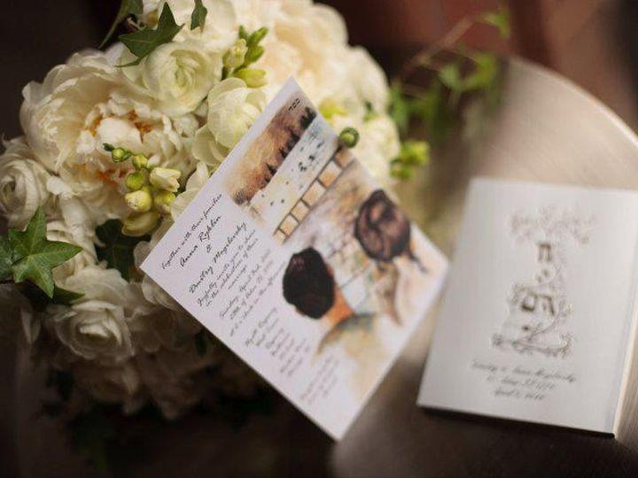 Tmx 1426519072095 5293503603932740331071547132228n San Rafael wedding eventproduction