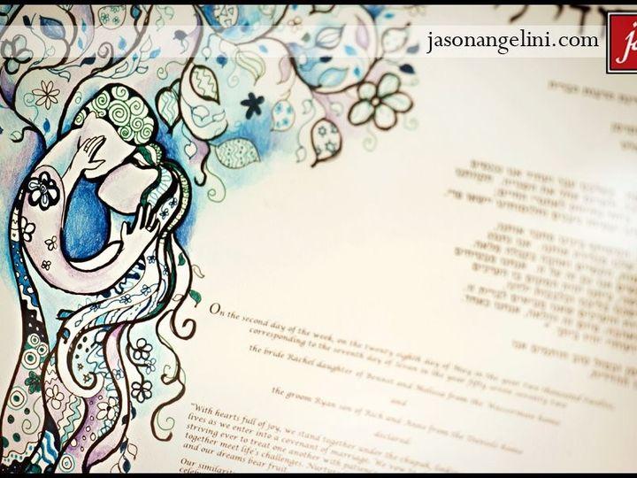 Tmx 1426519074897 531402360391050699996301226689n San Rafael wedding eventproduction