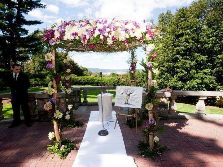 Tmx 1426519109182 5790944063801827677491952655774n San Rafael wedding eventproduction