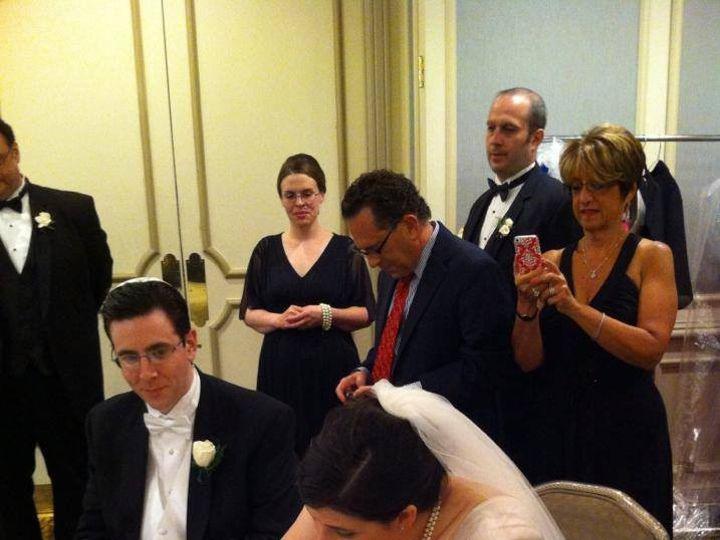 Tmx 1426519114134 5823795217556778968651161783862n San Rafael wedding eventproduction