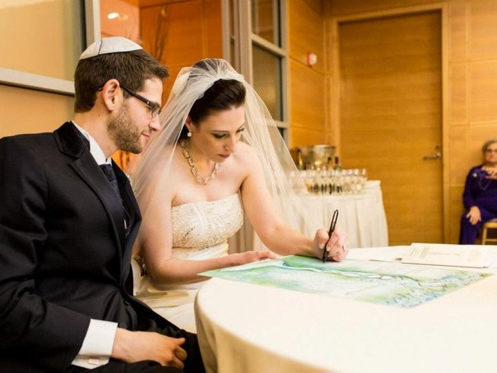 Tmx 1426519131028 6032654244574209600251205462696n San Rafael wedding eventproduction