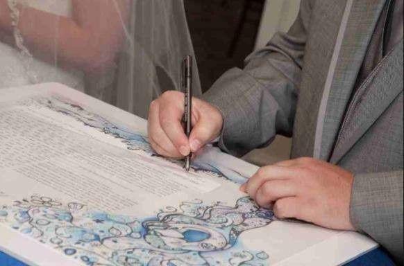 Tmx 1426519144981 12369725260512941339701456516034n San Rafael wedding eventproduction