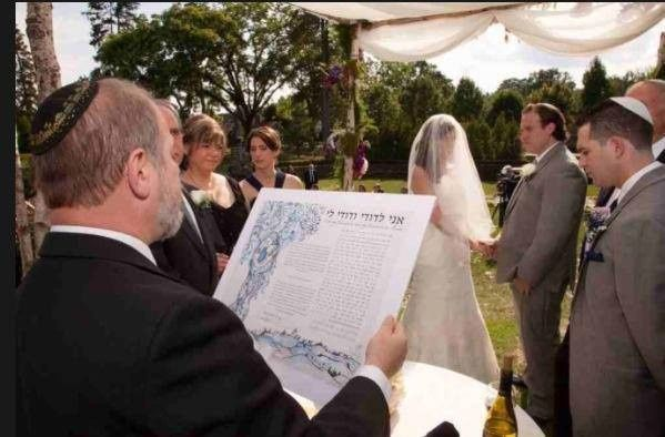Tmx 1426519148980 1238195526051310800635856157n San Rafael wedding eventproduction