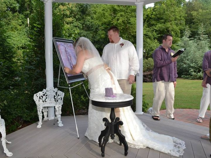Tmx 1426519153084 1238369538826869523079492201906n San Rafael wedding eventproduction