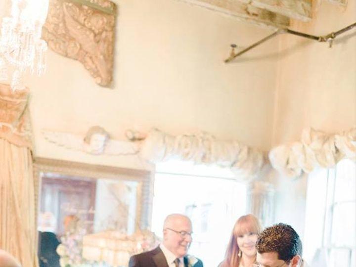 Tmx 1426519202066 15553245966009937456662008959650n San Rafael wedding eventproduction
